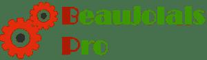 Beaujolais Pro