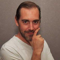Mathieu Barbier