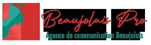 Agence web beaujolais